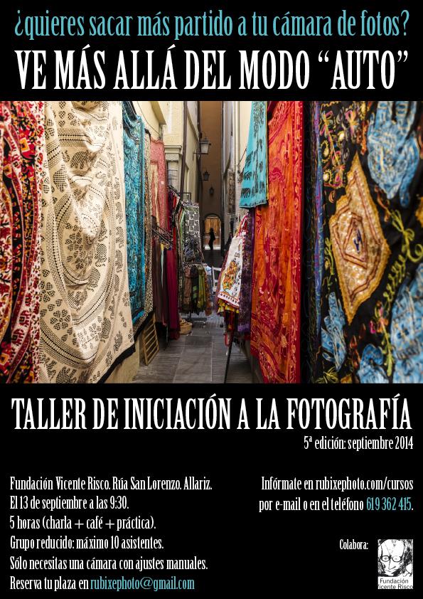 cartel_septiembre_2014_72ppp