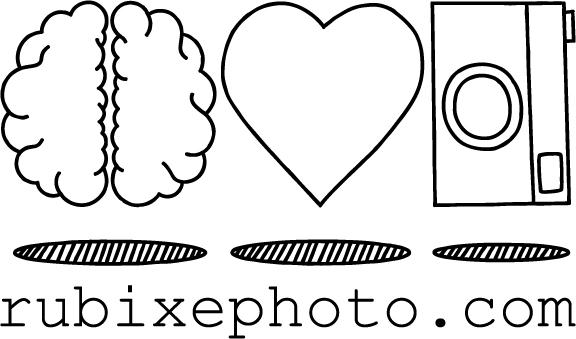 Rubixe Photo. El blog de Fotografía de Jota Barros.
