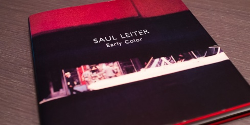 17072014_early_color_saul_leiter_002