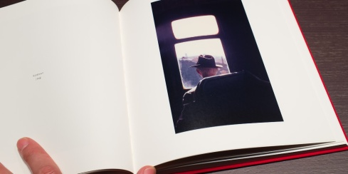 17072014_early_color_saul_leiter_004